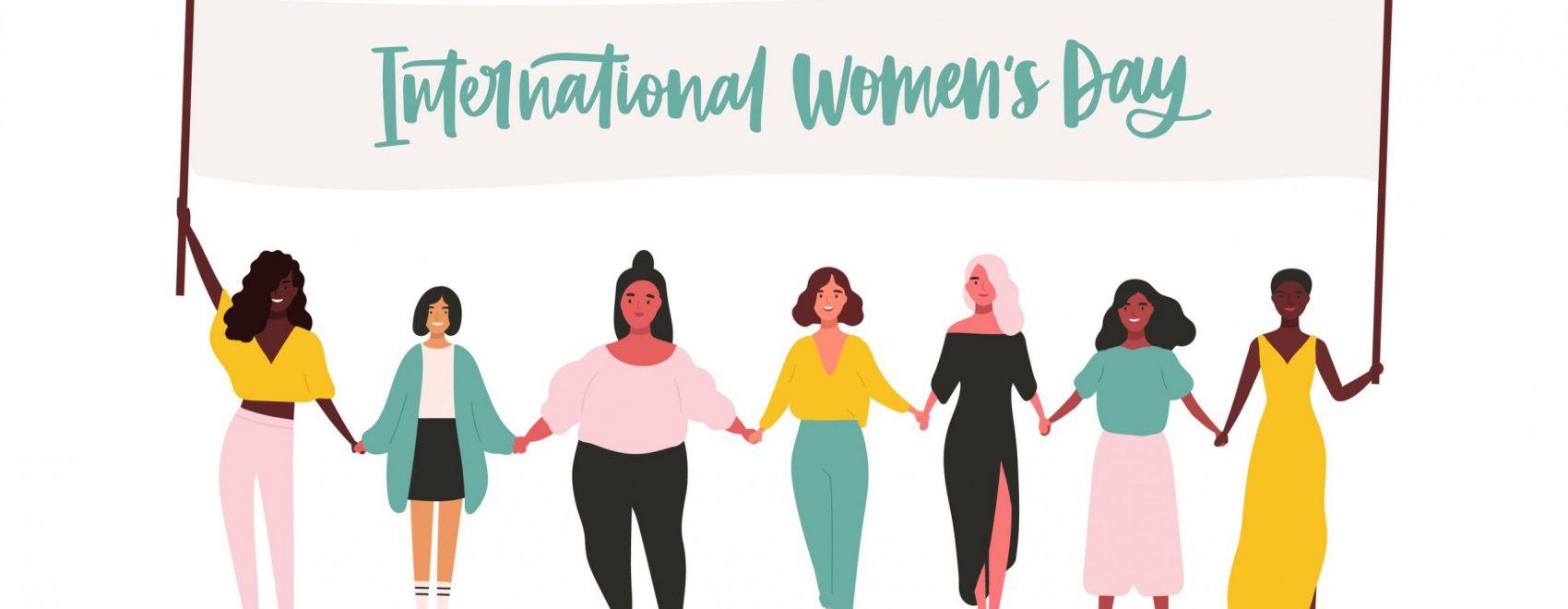 international-womens-day--world