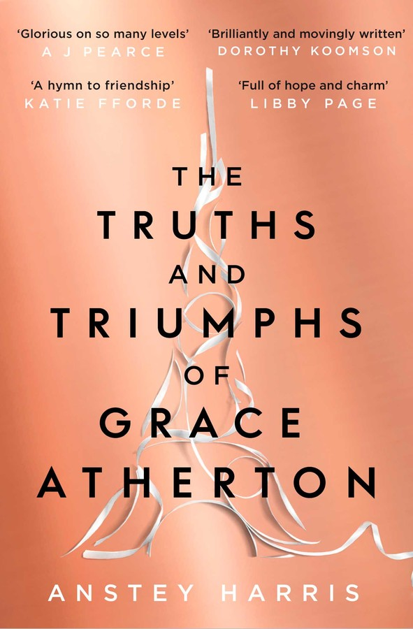 the-truths-and-triumphs-of-grace-atherton